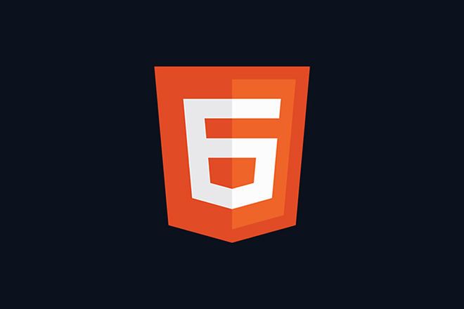 A journey into HTML6